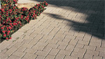 Belgard cambridge cobble Paver Belgard Pavers, Retaining Blocks, Patio Pavers, Holland Stone, Bergerac, dublin cobble
