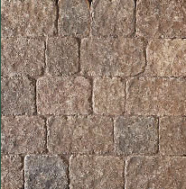 Belgard Pavers and Cobblestones