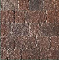 Color Sedona