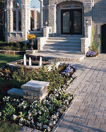 Belgard Architectural Products The
