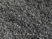 Black Bark from Vic Hannan