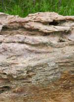 Boulders | Vic Hannan Landscape Materials