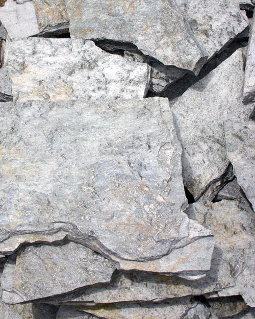 Birch Quartzite